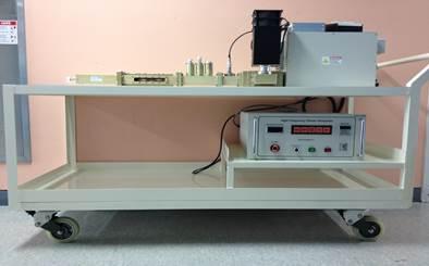 Singlemode microwave.jpg